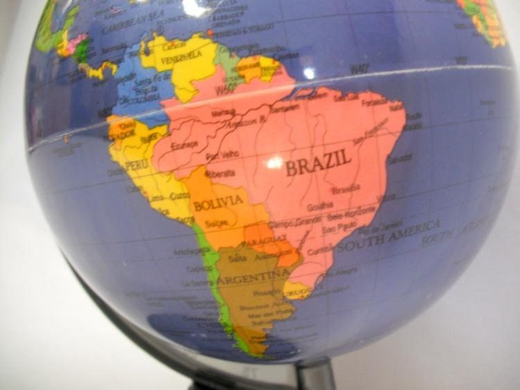 globo-terrestre-escolar-planisferio-mapa-atlas-planeta_MLB-F-193691107_8661